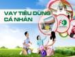 Người Việt vay nợ 28 tỷ USD để mua sắm