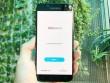 Đập hộp Galaxy J7 Pro: Camera ngon phân khúc tầm trung