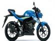 Suzuki GSX-S150 2017 sắp đổ bộ thị trường VN có gì đặc biệt?