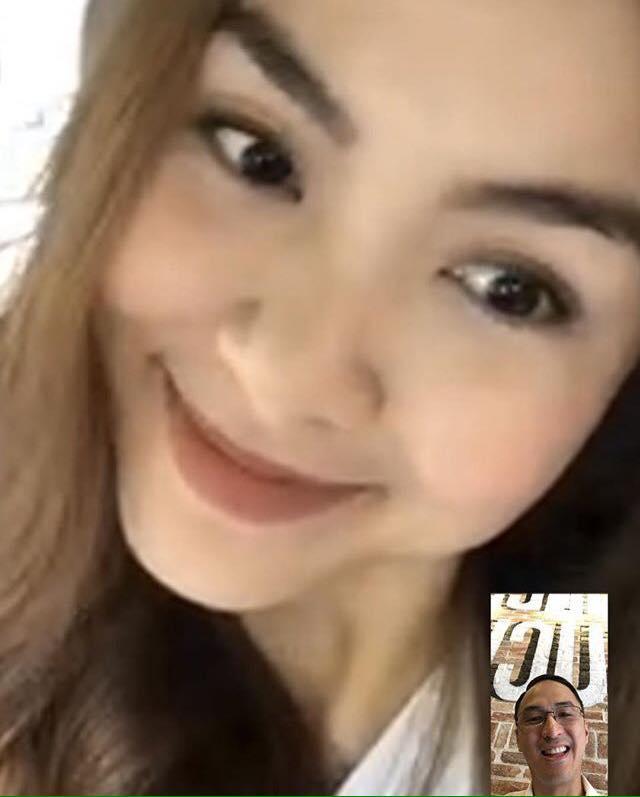Sao Việt 14/7: Chồng Tăng Thanh Hà khoe vợ trẻ xinh dù đã hai con - 1