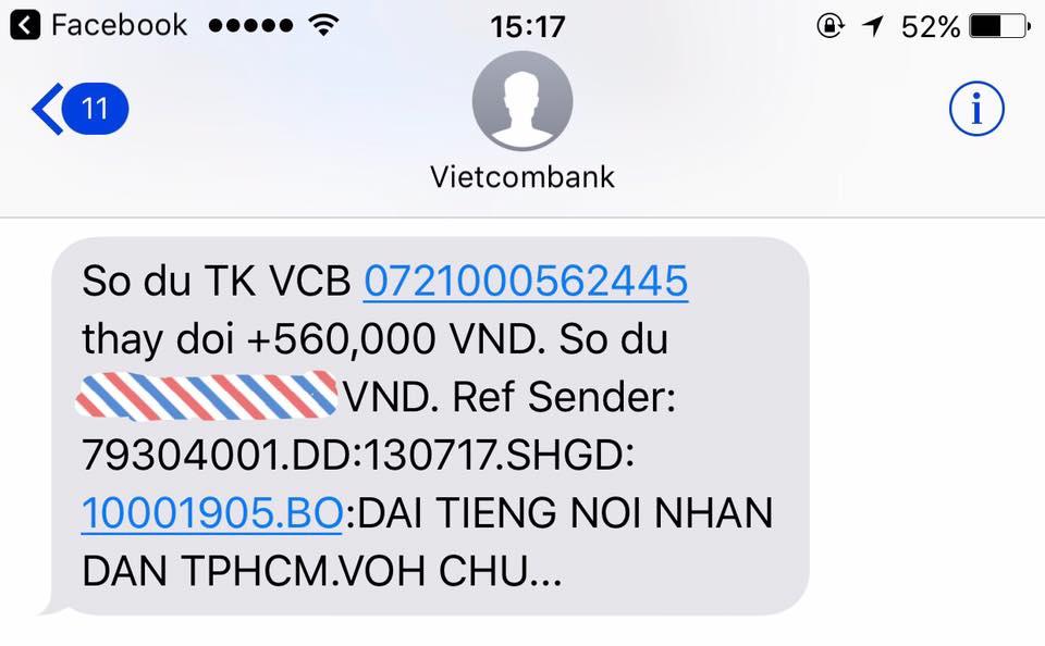 Sao Việt 14/7: Chồng Tăng Thanh Hà khoe vợ trẻ xinh dù đã hai con - 5