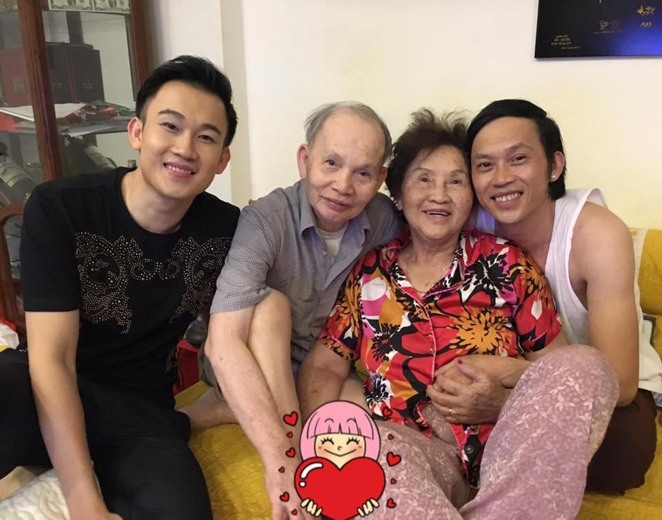 Sao Việt 14/7: Chồng Tăng Thanh Hà khoe vợ trẻ xinh dù đã hai con - 9