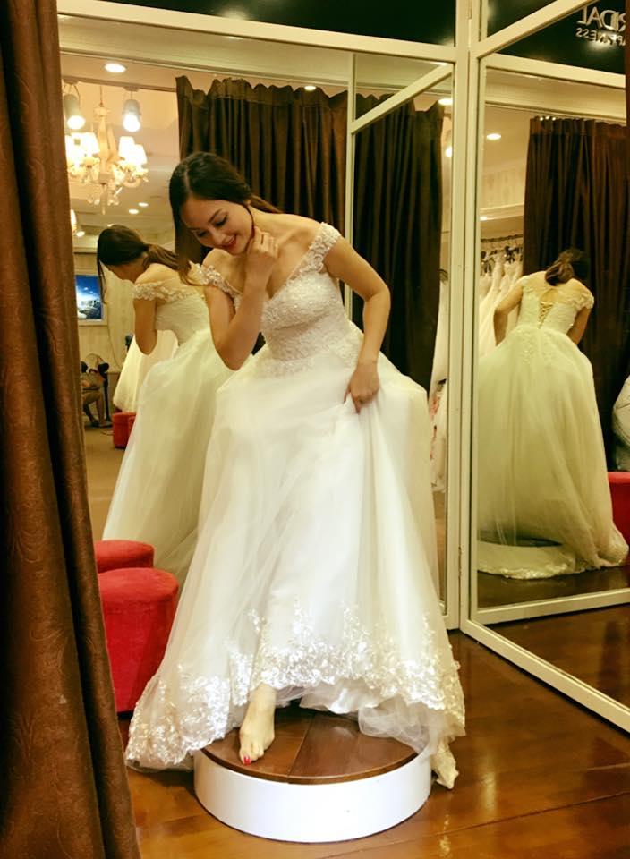 Sao Việt 14/7: Chồng Tăng Thanh Hà khoe vợ trẻ xinh dù đã hai con - 12
