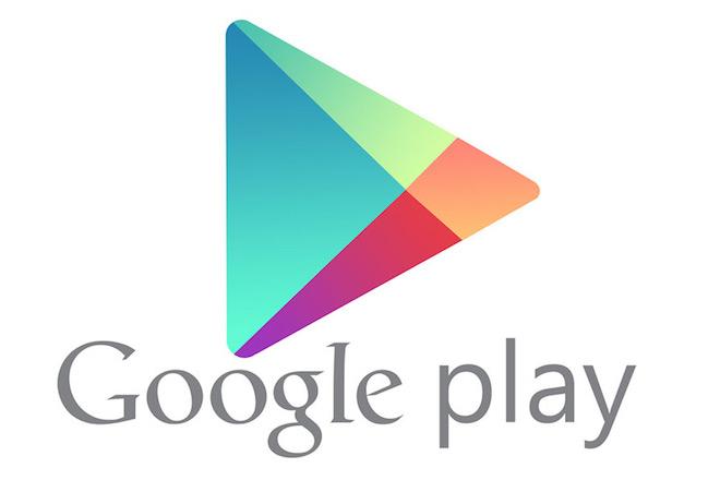 1500017724 the best google play store alternative Những ứng dụng nào đang đòi hỏi quá nhiều thông tin cá nhân của bạn?
