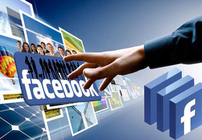"""Hà Nội có """"đòi"""" được hết thuế kinh doanh trên facebook? - 1"""