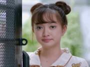 """Vừa soán ngôi kỷ lục doanh thu, đạo diễn """"Em chưa 18"""" lại đến ủng hộ phim của Phan Gia Nhật Linh"""