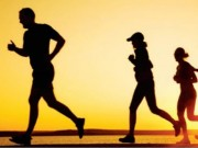 Sức khỏe đời sống - Những bài tập mạnh hơn cả viagra