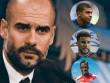 """Man City – Pep đón tin vui từ Mbappe và """"đôi cánh"""" 100 triệu bảng"""