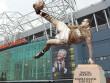 Rooney - Huyền thoại dang dở MU: Đã đủ vĩ đại để tạc tượng?