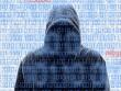 Tìm ra bí mật đằng sau hàng loạt vụ hack máy ATM tại Hàn Quốc