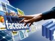 """Hà Nội có """"đòi"""" được hết thuế kinh doanh trên facebook?"""
