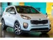 VAMA đính chính thông tin về xe Kia Sportage