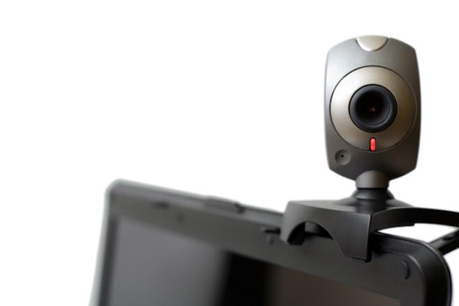 1500090044 webcam 1 Không bắt buộc tất cả chủ thuê bao di động cũ phải chụp ảnh