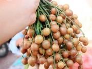 Sức khỏe đời sống - Sai lầm khi bỏ phí vỏ của các loại quả này