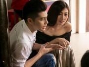 Ca nhạc - MTV - Noo Phước Thịnh đưa bạn gái Á hậu về ra mắt gia đình: Sự thật ngã ngửa