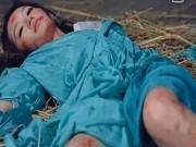Phim - Cười rụng rốn với hậu trường cảnh quay bi thương lấy nước mắt hàng triệu khán giả