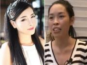 """Hậu """"đập mặt xây lại"""", bộ ba 9X Tiền Giang, Nam Định hóa tài tử, mỹ nữ"""