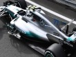 """Đua xe F1, chạy thử British GP: """"Người bay"""" chưa mỏi cánh"""