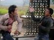Mãn nhãn trước những pha võ thuật kinh điển trên màn ảnh Hoa ngữ