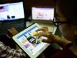 Chủ shop online Hà Nội kê khai thuế vì lo bị đóng tài khoản