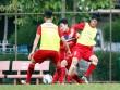 Nhiều cầu thủ U23 Việt Nam đủ sức đá ở Hàn Quốc như Xuân Trường