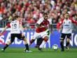 Arsenal – Sydney Wanderers: 90 phút ban bật đẹp mắt