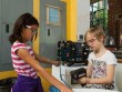 Ngôi trường siêu đặc biệt: khuyến khích học sinh làm điều nguy hiểm