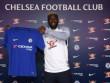 """Chelsea: Sau """"bom tấn"""" 40 triệu bảng, quyết chiêu mộ Aubameyang"""