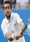 """Chi tiết Federer - Cilic: """"Tàu tốc hành"""" vẫn là số 1 (Chung kết Wimbledon) - 2"""