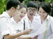 Điểm sàn xét tuyển vào Đại học Y dược TPHCM thấp nhất là 17