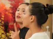 Hỗn chiến chân dài nảy lửa trên truyền hình Việt