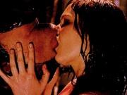 Phim - Bi kịch của những cặp sao phải đóng cảnh nóng khi đã chia tay