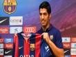 Trắc nghiệm bóng đá: Chuyển nhượng Barca và góc khuất bí ẩn
