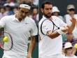 Chung kết Wimbledon: Mơ kỉ lục, Federer vẫn không dám khinh địch