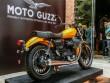 Phát thèm 2017 Moto Guzzi giá từ 35,5 triệu đồng