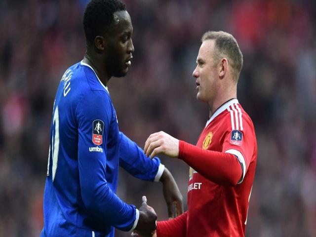 """""""Bom tấn"""" của MU - Mourinho: Lukaku mong manh, Lindelof dễ xịt - 4"""