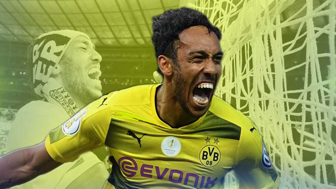 Costa làm phản, Chelsea chốt SAO Dortmund 2.000 tỷ đồng - 2