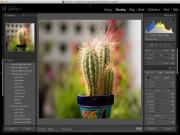 Adobe chính thức thừa nhận Lightroom chạy quá chậm