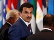 Báo Mỹ: Ả Rập dùng kế  gắp lửa bỏ tay người  hại Qatar