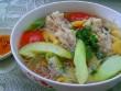 10 món hấp dẫn, tốt cho sức khỏe từ cá bông lau