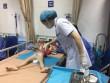 Sốc: Hàng loạt bé trai bị sùi mào gà sau khi cắt bao quy đầu ở Hưng Yên