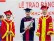 Trường ĐH Phương Đông: SV được tuyển dụng ngay khi tốt nghiệp