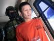 """Quá sốc với sự """"trừng phạt"""" dành cho trùm ma túy Philippines trong tù"""