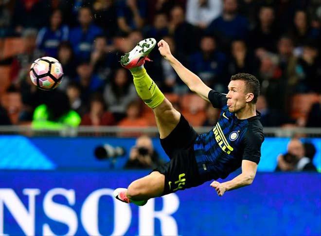 Perisic về MU 48 triệu bảng: Đảo như Ronaldo, tạt như Beckham - 3