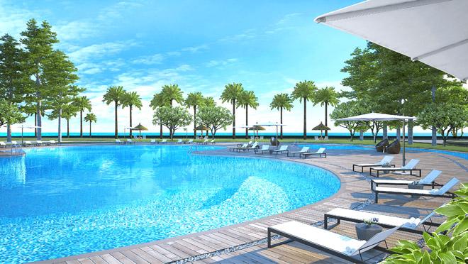 10 ưu thế tạo ra sức hút khó cưỡng của Zenna Villas trên thị trường biệt thự biển - 1