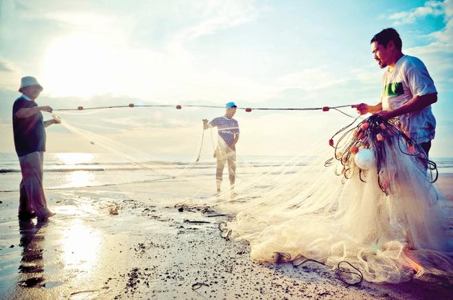 10 ưu thế tạo ra sức hút khó cưỡng của Zenna Villas trên thị trường biệt thự biển - 3