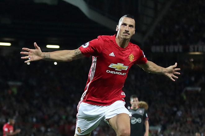 """""""Bom tấn"""" của MU - Mourinho: Lukaku mong manh, Lindelof dễ xịt - 2"""