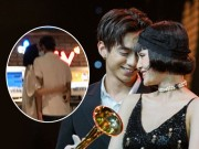Sau clip ôm hôn, Soobin Hoàng Sơn chính thức tuyên bố quan hệ với hot girl