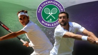 """Siêu nhân Federer: """"Vị Vua"""" không có đối thủ làng tennis"""