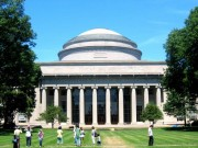 """7 trường đại học Mỹ """"khó nhằn"""" hơn cả Havard"""
